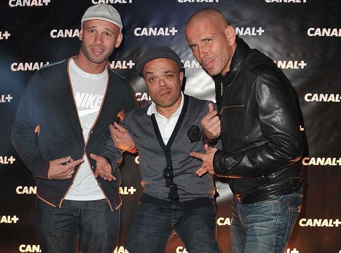 Les Kaïra : film français le plus rentable de 2012, découvrez l'incroyable classement !
