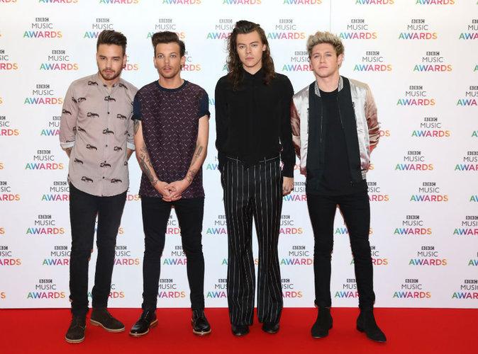 Les One Direction se séparent, les fans partagent leur tristesse sur les réseaux sociaux