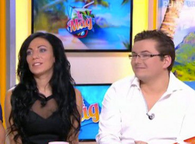 Les Princes de l'amour 2 : Bastien et Cindy ? Un couple en carton selon Laura !