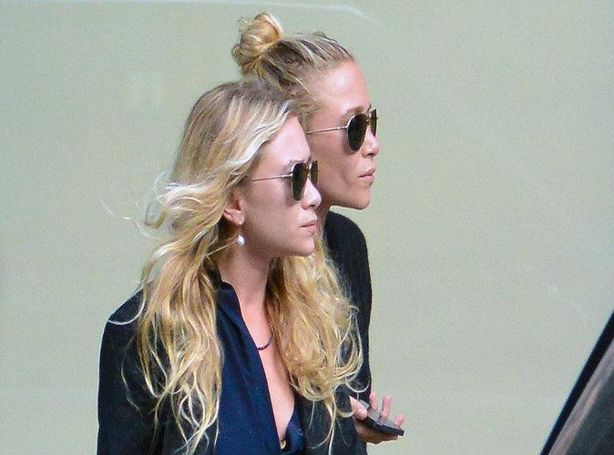 Les Soeurs Olsen de retour dans La Fête à la maison : Netflix insiste!