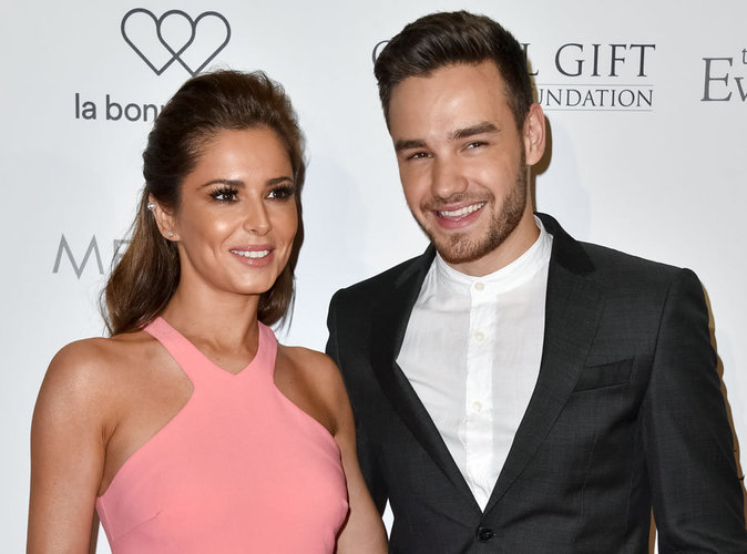 Image Result For Liam Payne