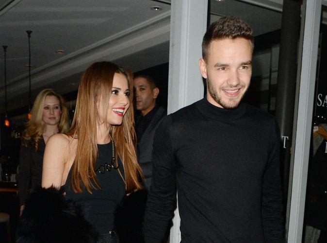 """Liam Payne et Cheryl Cole : ils sont """"follement amoureux"""" !"""