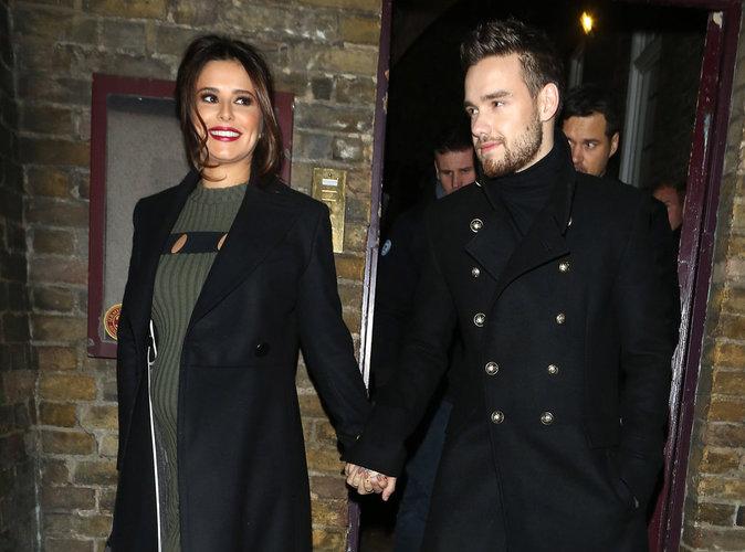 Liam Payne et Cheryl Cole : Niall Horan laisse quelques indices sur le sexe de leur bébé !