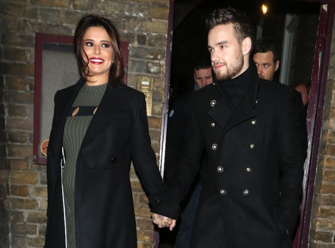 Liam Payne : Il évoque enfin sa relation avec Cheryl Cole... et il s'enflamme !