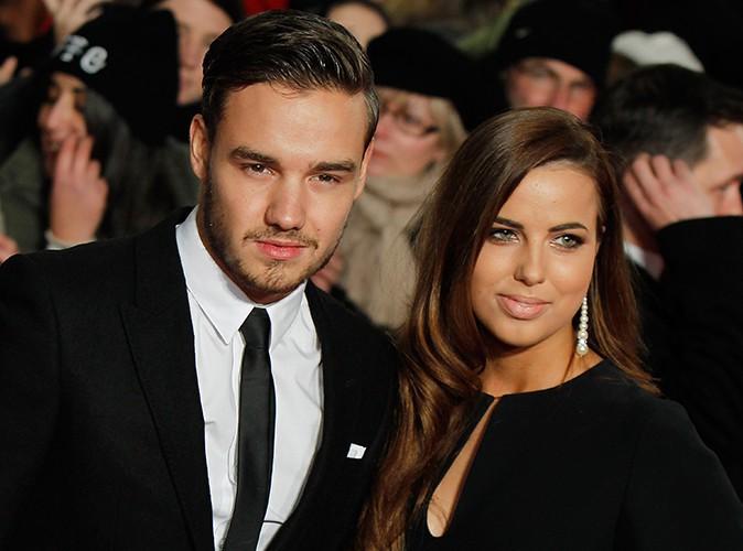Liam Payne : le chanteur des One Direction a rompu avec sa petite amie !