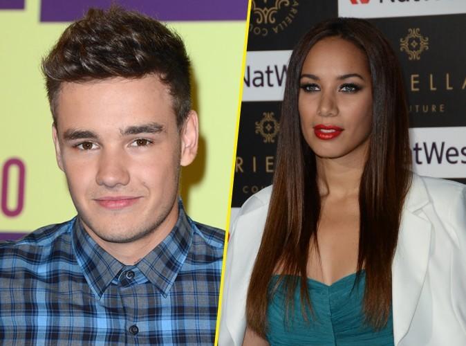 Liam Payne : le tombeur de One Direction recasé avec Leona Lewis ?