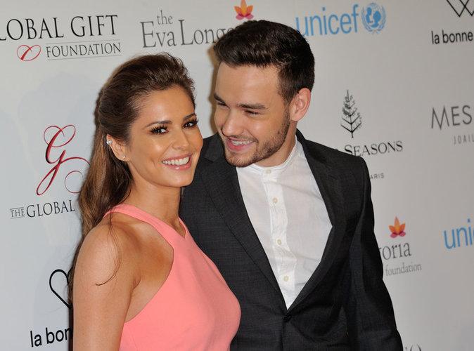 Liam Payne (One Direction) : bientôt marié !