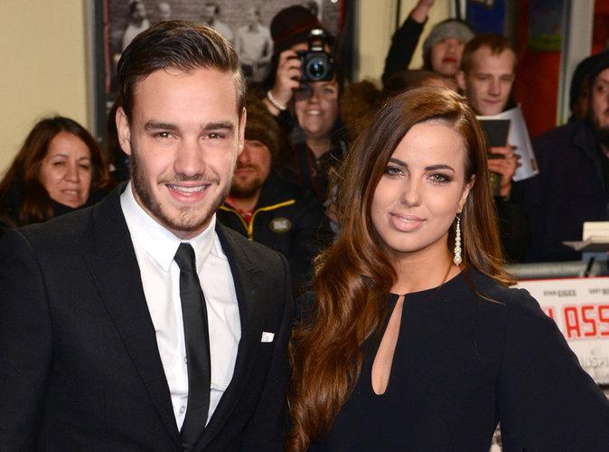 Liam Payne (One Direction) : il a rompu avec sa chérie de longue date !