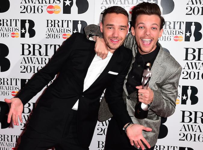 Liam Payne (One Direction) : le chanteur en couple avec...