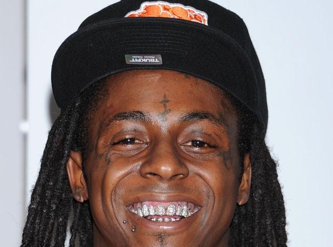 Lil Wayne : grosse frayeur après une nouvelle hospitalisation d'urgence !