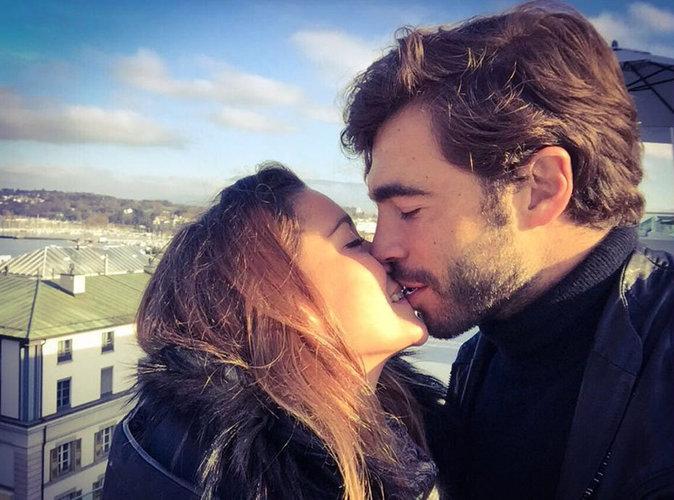 """Linda (Bachelor) : """"C'est la fin de notre histoire avec Marco"""""""