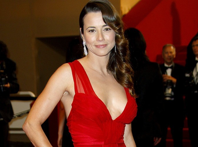 Linda Cardellini : l'actrice d'Urgences enceinte de son premier enfant !