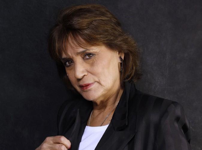 Linda de Suza : sans argent, elle a dû se prostituer