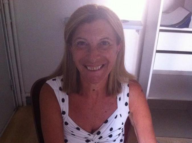 Linda (Les Anges 6) r�pond � ses d�tracteurs :