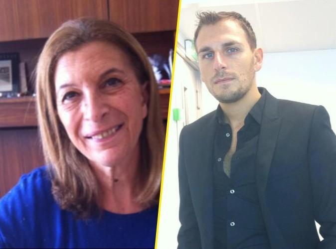 Linda (Les Anges 6) : son fils, Alexandre, est un homme marié !