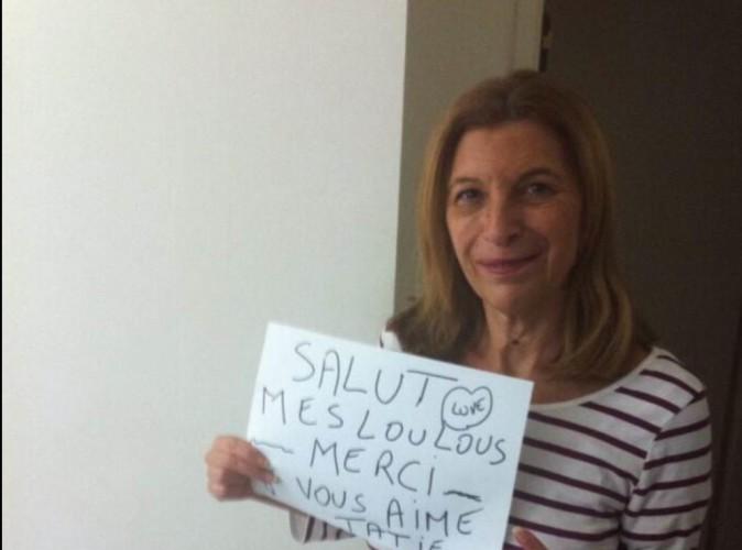Linda (Les Anges) : arrêtée par la police, elle a été placée en garde à vue !
