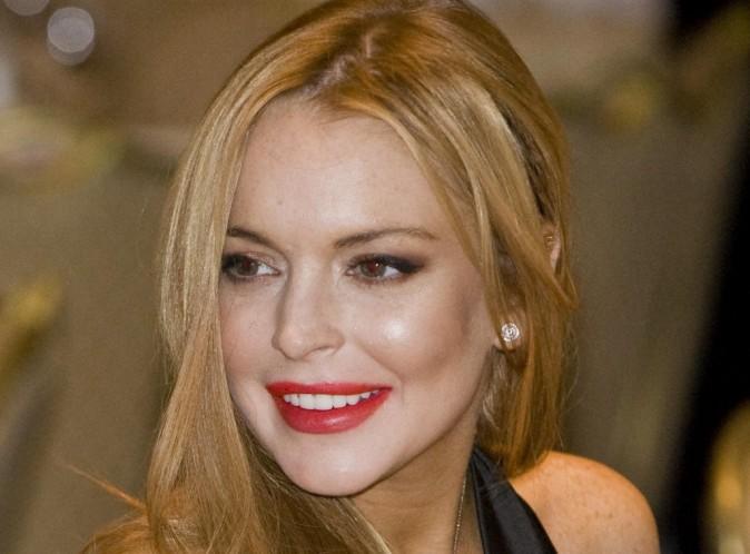 Lindsay Lohan : elle fête ses 26 ans aujourd'hui... Enfin l'âge de la rédemption ?