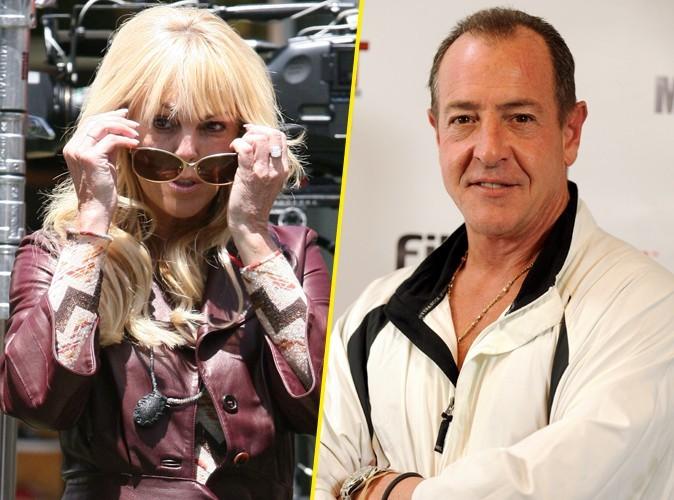 Lindsay Lohan : ses parents s'entretuent !