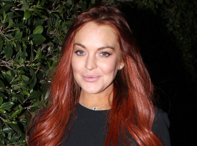 Lindsay Lohan : son père demande sa mise sous tutelle !