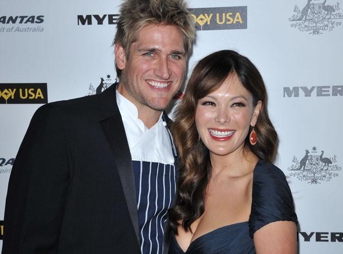 Lindsay Price : l'actrice de 90210 est enceinte !