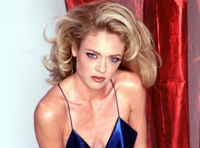 Lisa Kelly Robin : les causes du décès de l'actrice de That '70s show ne sont toujours pas élucidées...