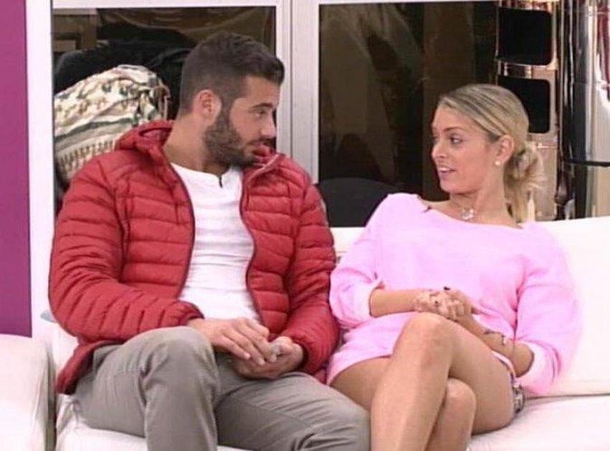 """Loïc Fiorelli : """"Mélanie m'a supprimé du jour au lendemain !"""""""