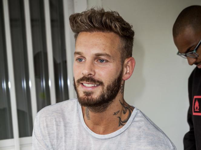 acteur porno gay ttbm gay franche comte