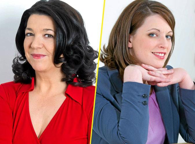 M6 : Deux nouvelles super nannies !