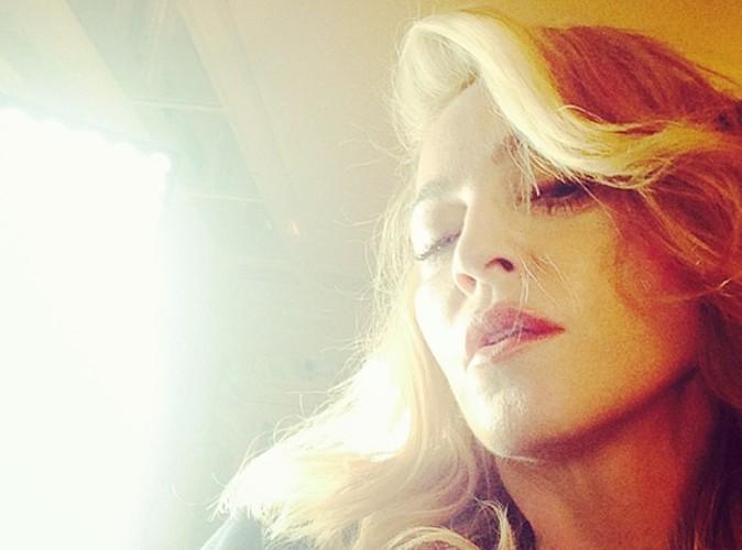Madonna : repérée à Rotterdam avec son supposé nouveau boyfriend !