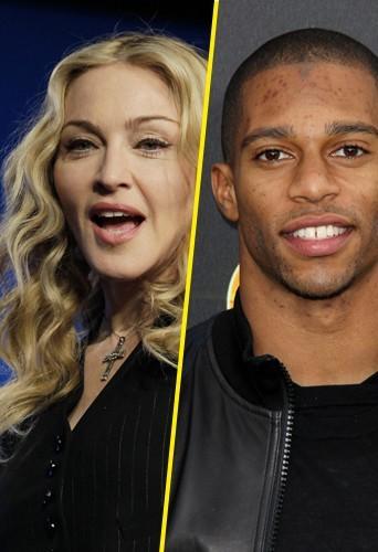 Madonna : un râteau monumental au Super Bowl ?
