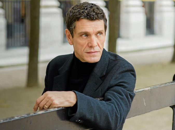 """Marc Lavoine : le nouveau flic de TF1 dans """"Crossing Lines"""", ce soir sur TF1 !"""