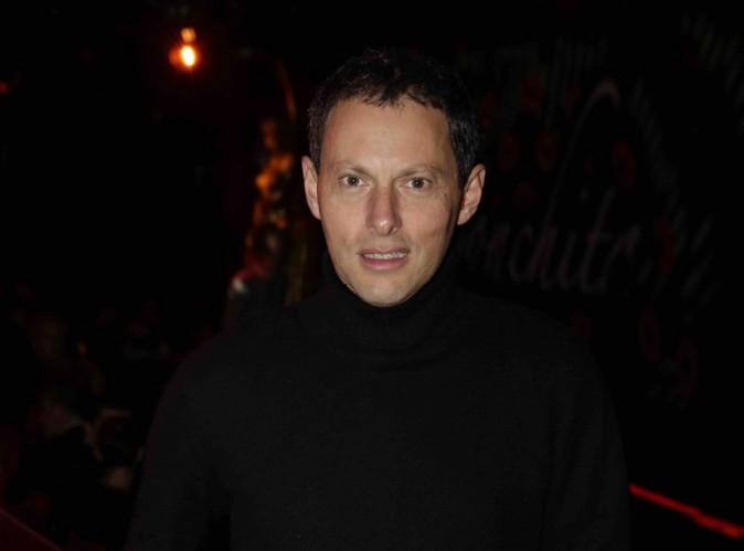 Marc-Olivier Fogiel : découvrez pourquoi il était fâché contre Ardisson !