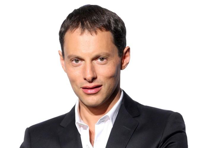 """Marc-Olivier Fogiel : son émission """"Face à l'actu"""" s'arrête définitivement !"""