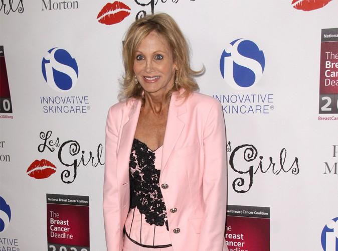 Marcia Strassman (Chérie, j'ai rétréci les gosses) : l'actrice est décédée à l'âge de 66 ans…