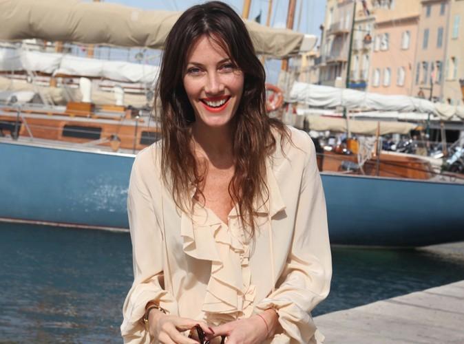 Maréva Galanter : son père l'a violemment tâclée quand elle est devenue Miss France !