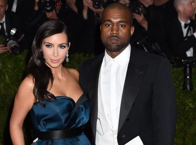 Mariage de Kim Kardashian et Kanye West : ça y est, ils sont arrivés à Florence !