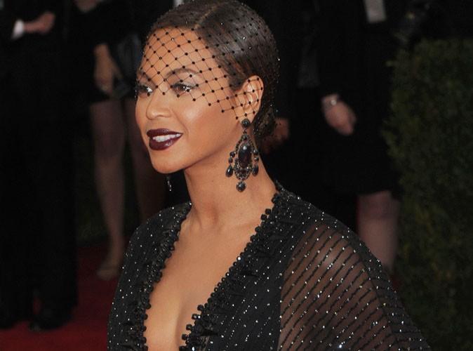 Mariage de Kim Kardashian et Kanye West : malgré son absence, Beyoncé leur adresse toutes ses félicitations !