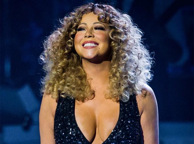 Mariah Carey à Las Vegas : et une date annulée, une !