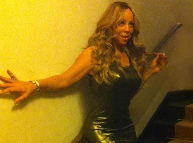 Mariah Carey : elle reçoit 6 millions de dollars de bijoux de la part du prince de Brunei... pour faire la fête avec Pamela Anderson !