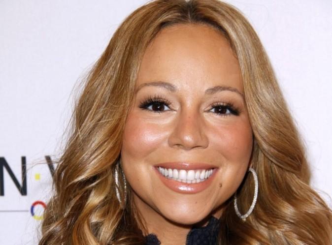 Mariah Carey : en sérieuses négociations pour rejoindre le jury d'American Idol !