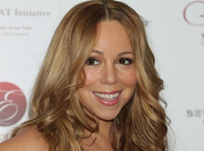Mariah Carey : la diva sera bientôt en concert au Maroc... aux côtés de LMFAO !