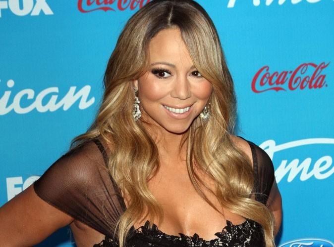 Mariah Carey : la diva va donner une masterclass à Oxford !