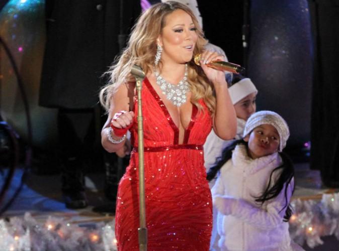 Mariah Carey : nouvelle rupture et nouveau coup dur pour la diva !