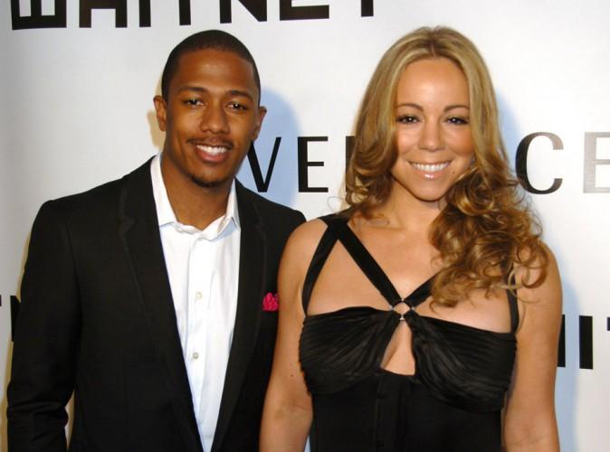 Mariah Carey : Nick Cannon, pousse un coup de gueule sur Twitter après l'annonce de leur divorce !