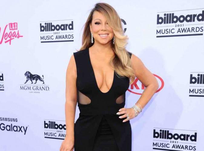Mariah Carey : Son frère lui prédit la même mort que Whitney Houston !