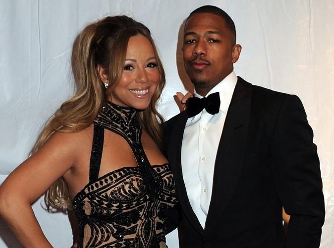 Mariah Carey : son mari, Nick Cannon, à nouveau hospitalisé !