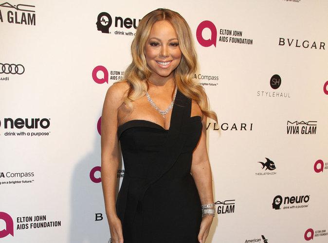Mariah Carey : star de téléréalité après avoir critiqué la célébrité des Kardashian !