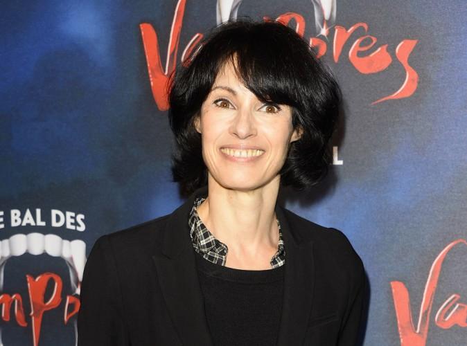 Marie-Claude Pietragalla : après la polémique, elle va  devoir rendre les clés de ses locaux !