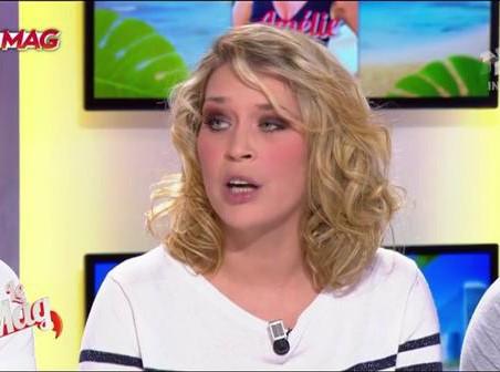 Marie Parmentier (Les Anges 5) : que devient la jeune maman ?