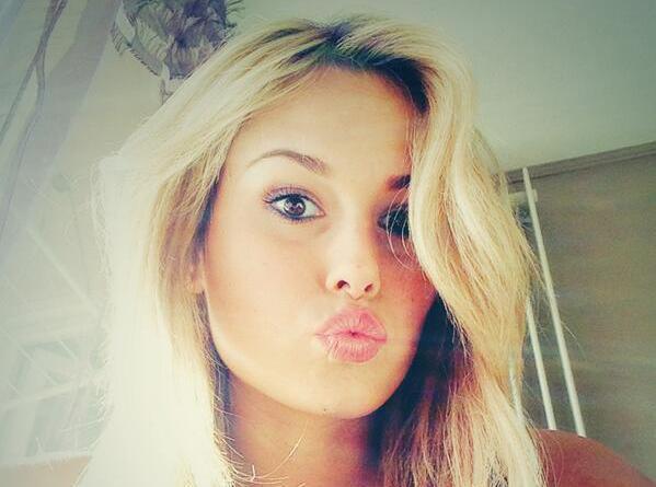 Marine Boudou : fini Hollywood Girls, elle va ouvrir son institut de beauté !